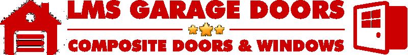 LMS Doors